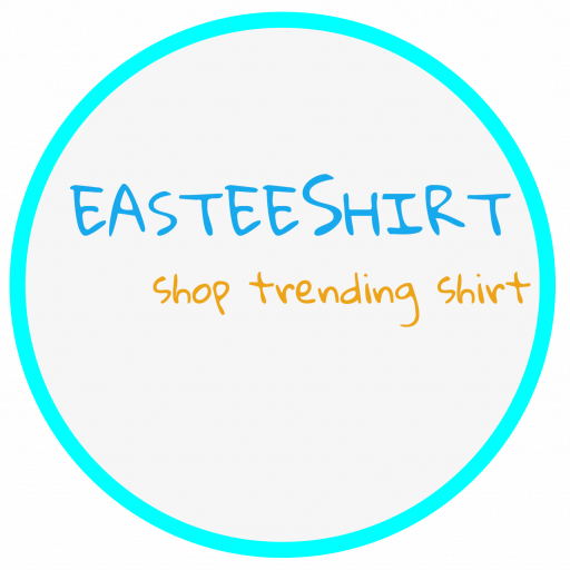 Easteeshirt.com